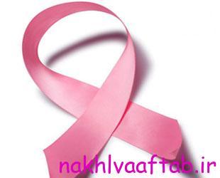 وجود توده و تغییرات پوست در نواحی سینه از علائم سرطان سینه است