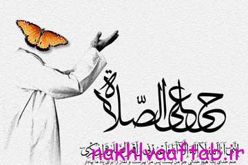 کسی که به نماز اهمیت ندهد و آن را سبک شمارد سزاوار عذاب آخرت است