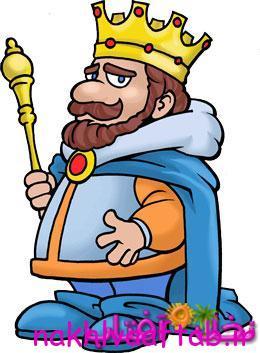 قدر همین شاه را باید دانست
