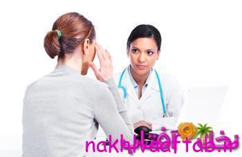 واژن, علل بوی بد واژن, علت بوی غیر طبیعی واژن