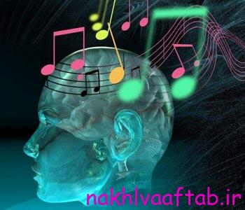 آهنگ,علل تکرار آهنگ در مغز, علل تکرار آهنگ در مغز