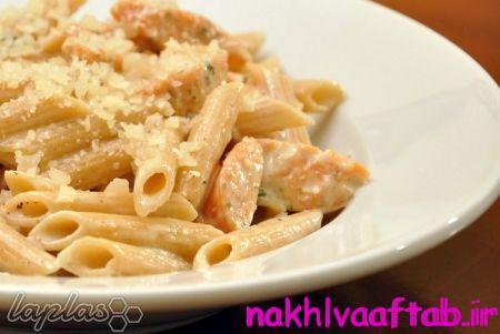 ۱۰ راز سرآشپزها برای خوشمزه کردن غذا