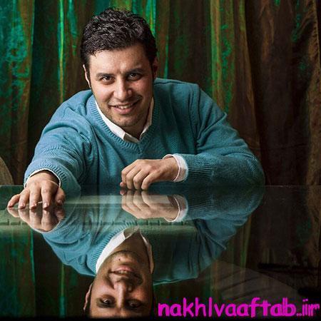 زندگینامه جواد عزتی,جدیدترین عکس های جواد عزتی