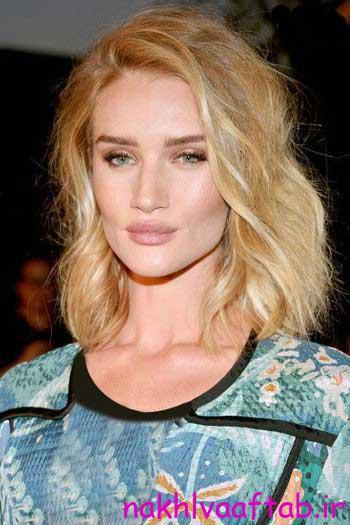 مدل موی بافت,مدل موی,مدل موی جمع