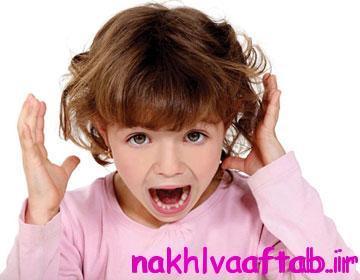 روانشناسی کودک,دروغ گفتن کودک