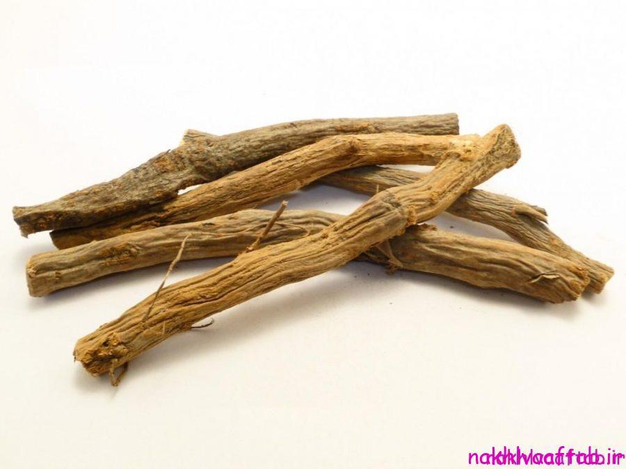 http://www.seeds.ir/media/catalog/product/cache/1/image/e8099744608697b64a0c85e3dec5af27/_/-/_-_glycyrrhiza_glabra_seeds3.jpg
