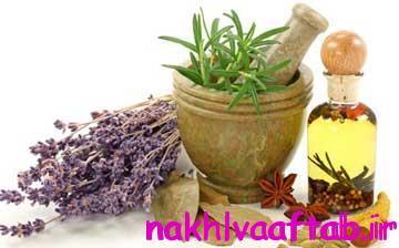 درمان پا درد با داروهای گیاهی,گیاهان دارویی برای پا درد