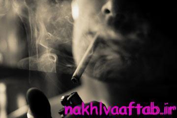 سیگار, سیگار کشیدن, ترک سیگار