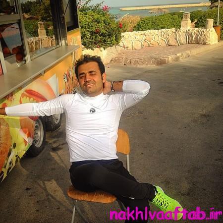 http://nakhlvaaftab.ir/wp-content/uploads/2015/07/meisam-450x450.jpg