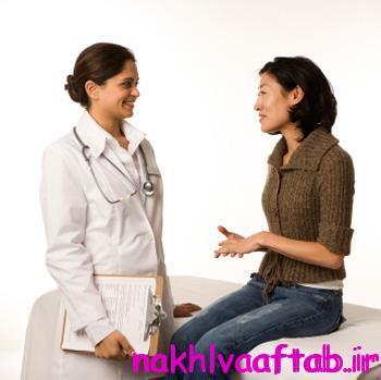 جراحی زیبایی واژینال,جوانسازی ناحیه تناسلی,تنگ كردن واژن
