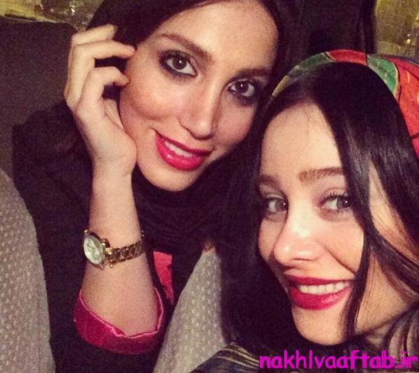 ban-on-the-activity-9-iranian-actress(1)