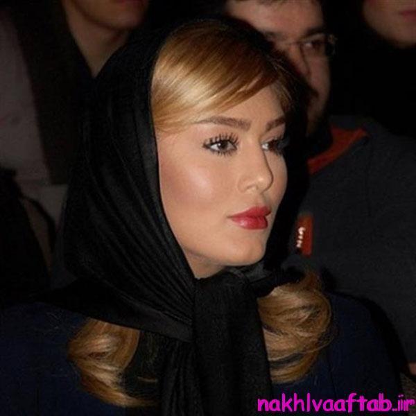 ban-on-the-activity-9-iranian-actress(12)