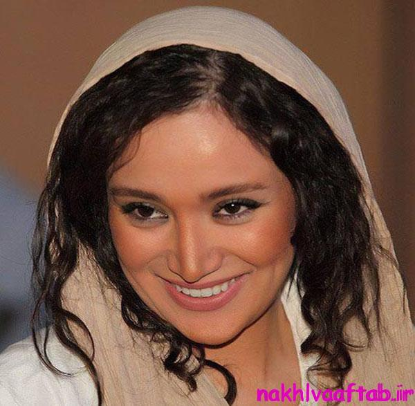 ban-on-the-activity-9-iranian-actress(14)