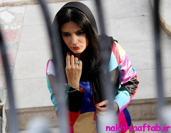 ban-on-the-activity-9-iranian-actress(16)