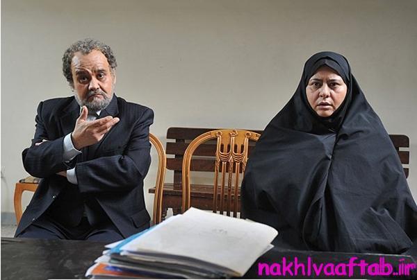 ban-on-the-activity-9-iranian-actress(17)