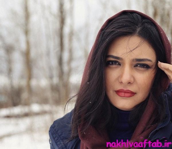 ban-on-the-activity-9-iranian-actress(18)