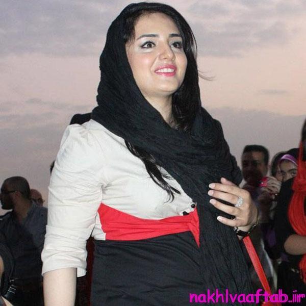 ban-on-the-activity-9-iranian-actress(19)