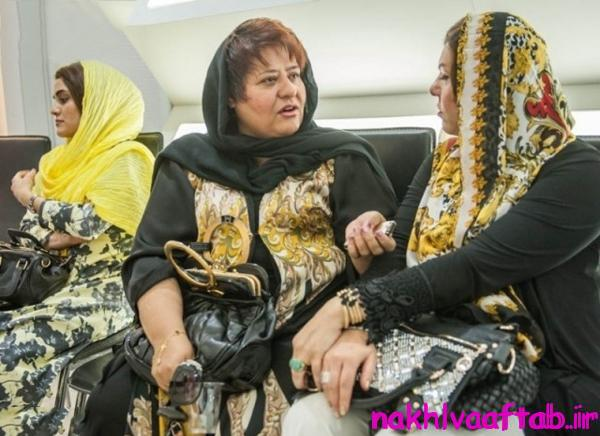 ban-on-the-activity-9-iranian-actress(2)