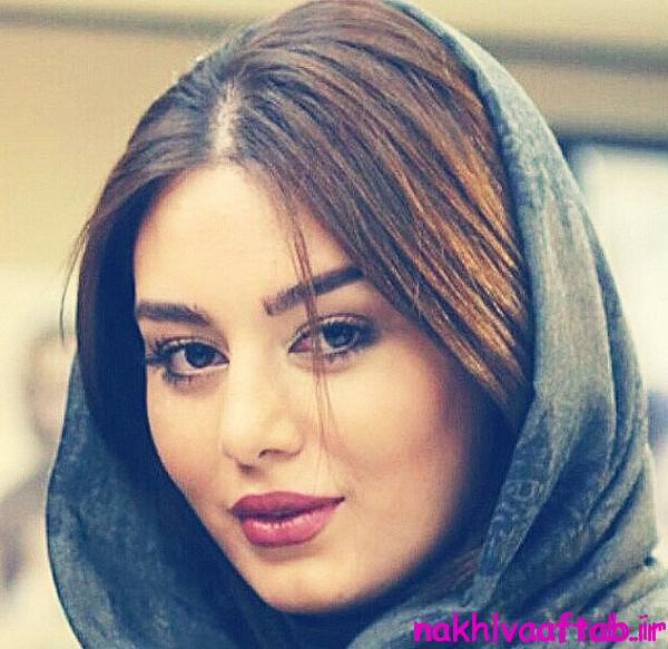 ban-on-the-activity-9-iranian-actress(22)