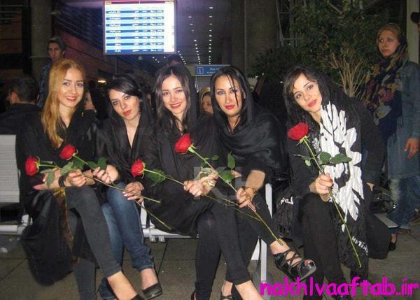 ban-on-the-activity-9-iranian-actress(6)