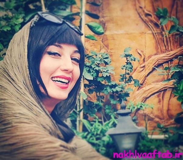 ban-on-the-activity-9-iranian-actress(7)