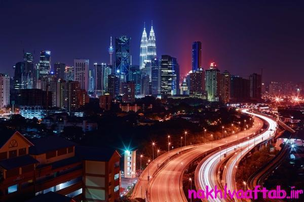 beautiful-pictures-of-malaysia(10)