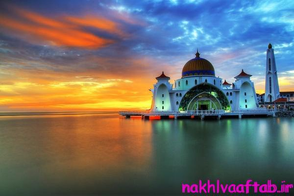 beautiful-pictures-of-malaysia(11)