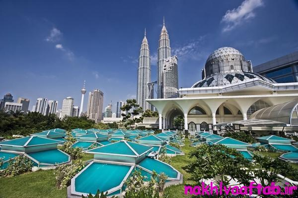 beautiful-pictures-of-malaysia(14)
