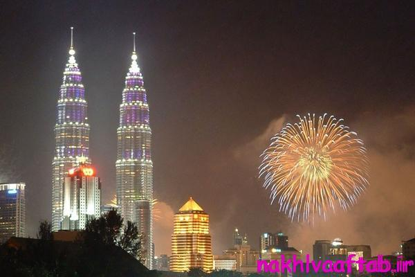 beautiful-pictures-of-malaysia(16)