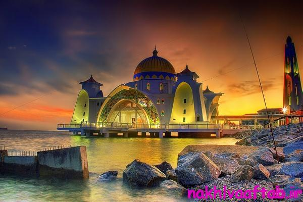 beautiful-pictures-of-malaysia(2)