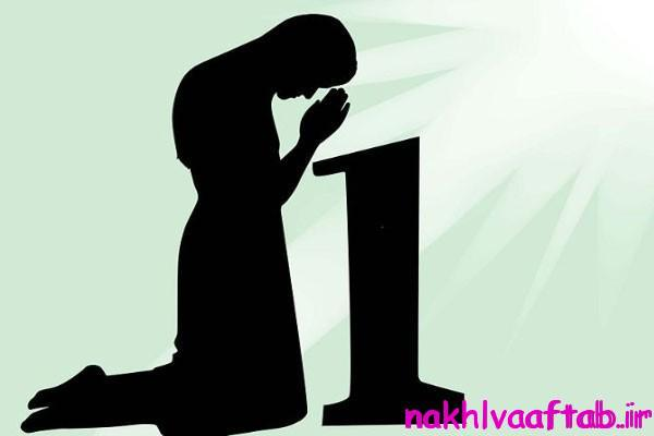 power-of-prayer-stories