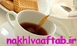 خبرگزاری فارس: نوشیدن زیاد چای اضطرابآور است/ زنان باردار کمتر چای بخورند