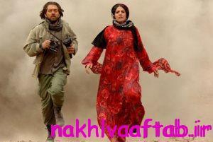 داعش این فیلم ایرانی را تهدید کرد!!