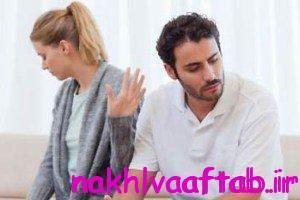 زنانی که در زندگی زناشویی شان خیانت می کنند!!