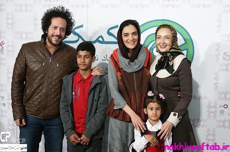 www_Campec_Ir_Jashnvare_Film_Fajr_34_102.jpg