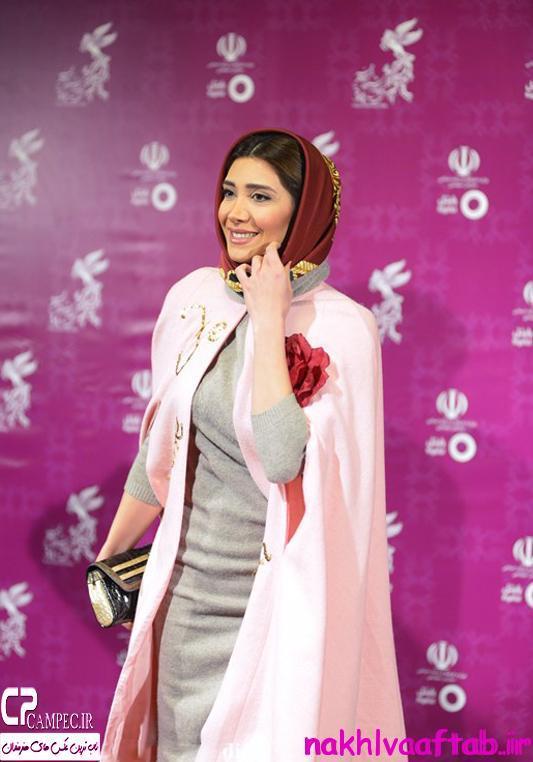 www_Campec_Ir_Jashnvare_Film_Fajr_34_54.jpg