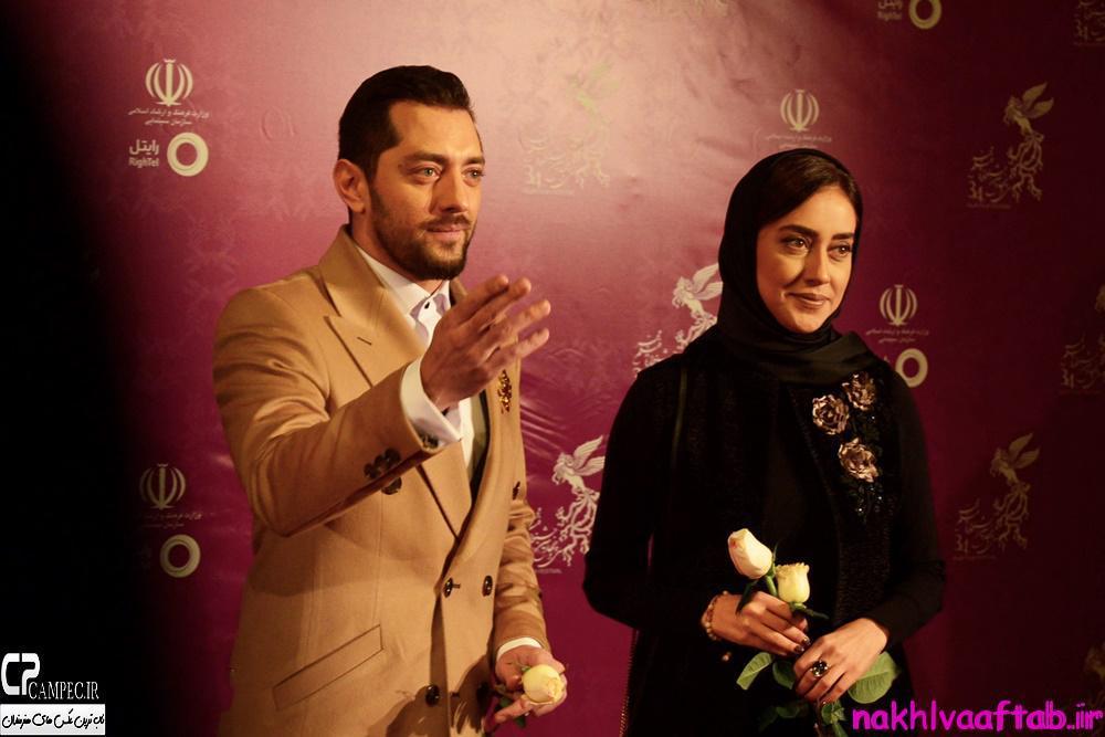 www_Campec_Ir_Jashnvare_Film_Fajr_34_60.JPG