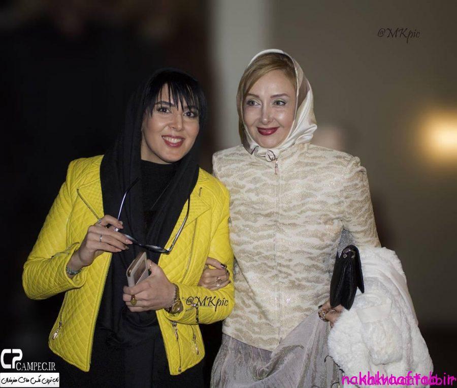 www_Campec_Ir_Jashnvare_Film_Fajr_34_71.jpg