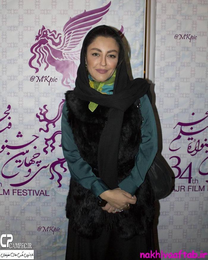 www_Campec_Ir_Jashnvare_Film_Fajr_34_75.jpg