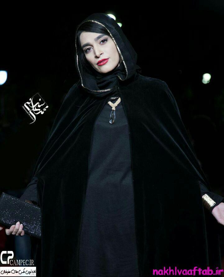 www_Campec_Ir_Jashnvare_Film_Fajr_34_76.jpg