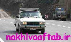 خبرگزاری فارس: راههای حذف صدای لنت ترمز اتومبیل