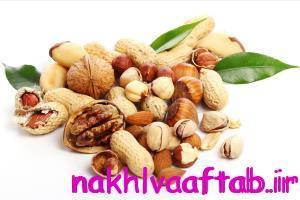نکته هایی مهم برای خرید آجیل و میوه شب عید