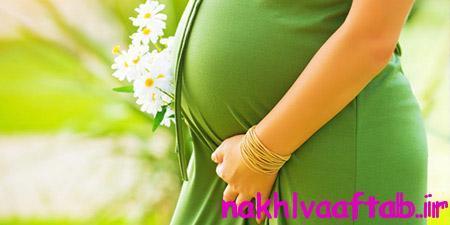 آشنایی با دوران بارداری + علائم