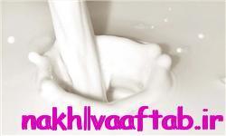 بهترین زمان نوشیدن شیر + رفع سردی شیر