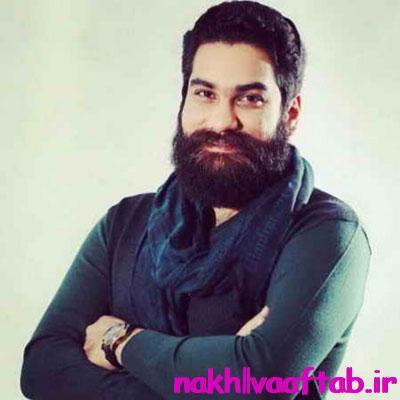 بیوگرافی علی زند وکیلی + مصاحبه