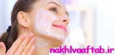 کرم های ضد آفتاب,محافظت پوست,درست کردن ضدآفتاب,آفتاب,ضدآفتاب,ضد آفتاب,ضد آفتاب طبیعی