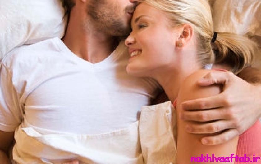 بعد از رابطه جنسی,لذت جنسی,عاشقانه,نوازش ,شب زفاف,شب عروسی,جنسی,بعد از رابطه,رابطه جنسی