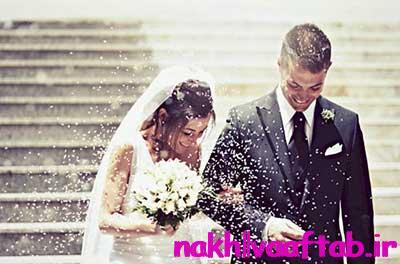دانستنی های شب عروسی,لباس زیر,مخارج عروسی,خجالتی,اضطراب,رابطه جنسی,عروس,زن و شوهر,اولین شب زندگی,همسر,زفاف,ازدواج,زن و مرد,شب زفاف,عروسی,شب عروسی