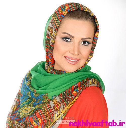 عکسهای کمند امیر سلیمانی,بازیگران سریال پریا,همسر کمند امیر سلیمانی,بیوگرافی کمند امیرسلیمانی,کمند امیرسلیمانی,تصاویر کمند امیرسلیمانی,پریا,سریال پریا