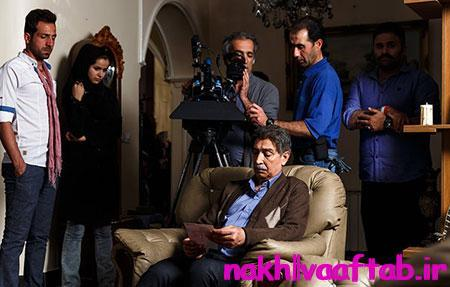 تصاویر پشت صحنه,بازیگران سریال پریا,پریا,سریال پریا,داستان سریال پریا,پشت صحنه سریال پریا,داستان و پشت صحنه سریال پریا